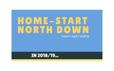 Impact Report 2018/19